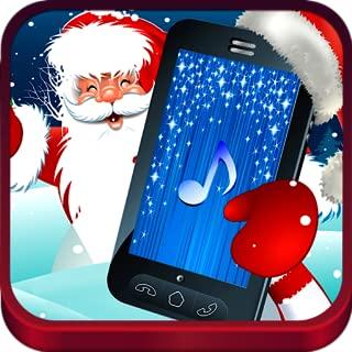Best christmas sms ringtones Reviews