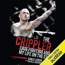 Best chris leben biography Reviews