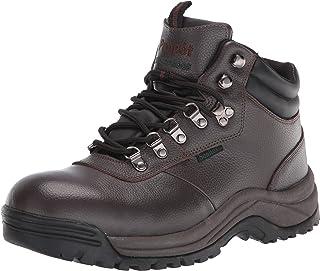 Propét Men's Cliff Walker Hiking Boot