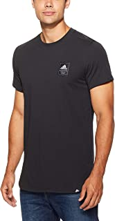 adidas Men's Scoop International T-Shirt