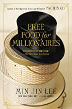 Best free food for millionaires Reviews