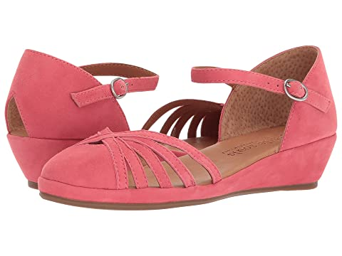 GENTLE SOULS BY KENNETH COLE Naira, Coral