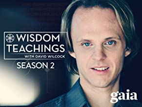 Wisdom Teachings - Season 2