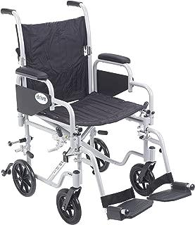 Best drive pollywog wheelchair Reviews