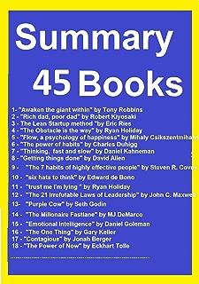 Best poor things summary Reviews