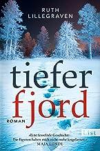 Tiefer Fjord: Roman