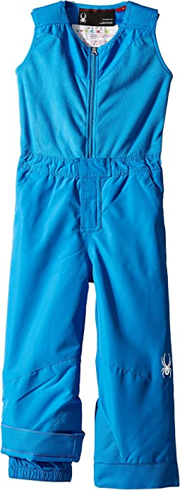 Bitsy Sparkle Pant (Toddler/Little Kids/Big Kids)