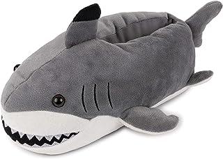 Image of Shark Animal Slippers for Men