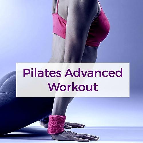 Nude Yoga by Pilates Studio on Amazon Music - Amazon.com