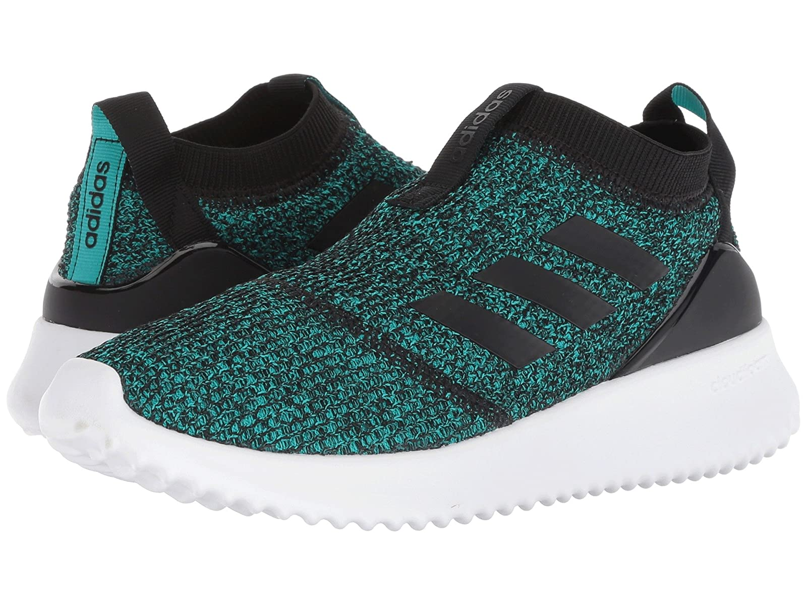 adidas Ultimate FusionStylish and characteristic shoes