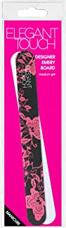 Elegant Touch Fun Files-Assorted colors