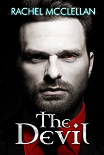 The Devil: A Paranormal Vampire Romance Novel (Devil Series Book 4)