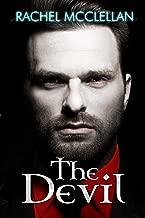 Best devil magic spells Reviews