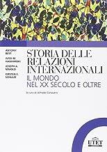 Permalink to Storia delle relazioni internazionali. Il mondo del XX secolo e oltre PDF