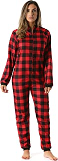 Best flannel onesie for adults Reviews