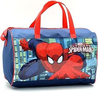 Spider 2100001710 araign/ée rouge 38 cm