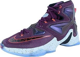 Amazon Com Lebron James 13 Shoes
