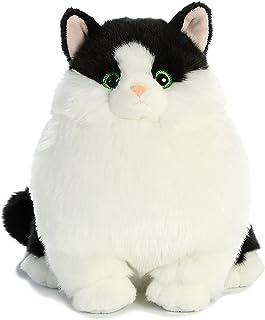 لعبة القطط مقاس 9.5 انش مافينز توكسيدو من اورورا