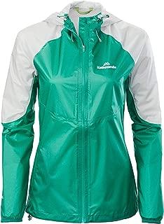 Kathmandu Zeolite Women's Active Running Performance Jacket