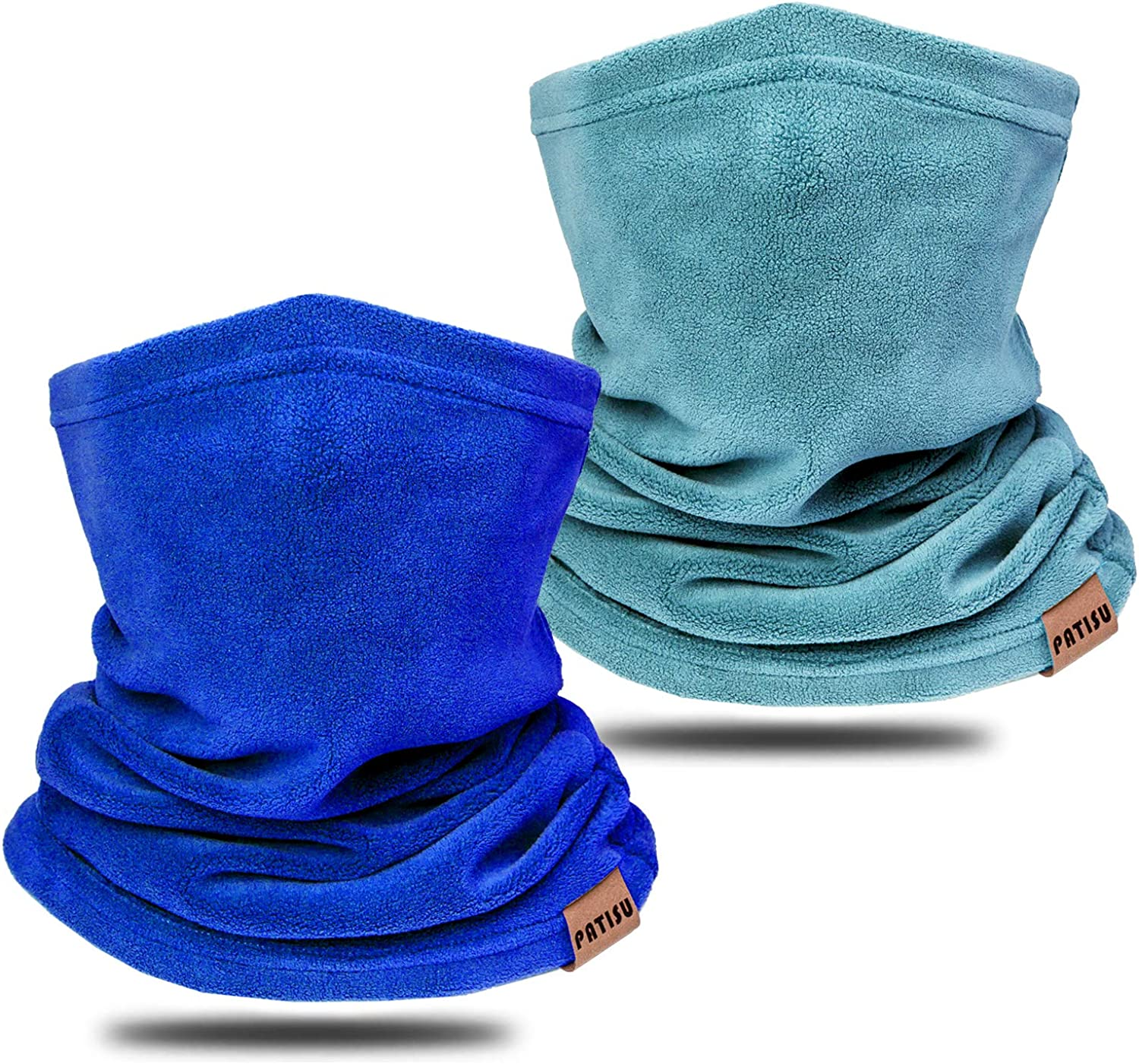 Neck Warmer Winter Gaiter Face New product Women Me for Mask Max 69% OFF Balaclavas