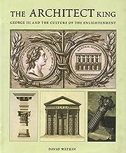 Architect King