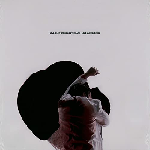 Slow Dancing In The Dark Loud Luxury Remix By Joji On Amazon