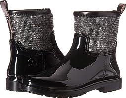 Blakely Rain Boot
