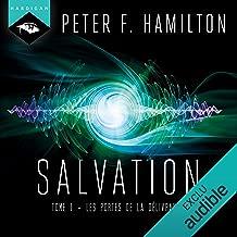 Les Portes de la Délivrance: Salvation 1