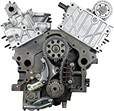 PROFessional Powertrain DFAC Ford 4.0L Complete Engine, Remanufactured
