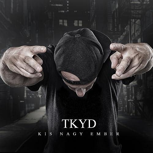 A Llek Tkre Explicit By Tkyd On Amazon Music