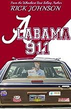 Alabama 911