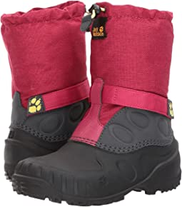 Jack Wolfskin Kids - Iceland High (Toddler/Little Kid/Big Kid)