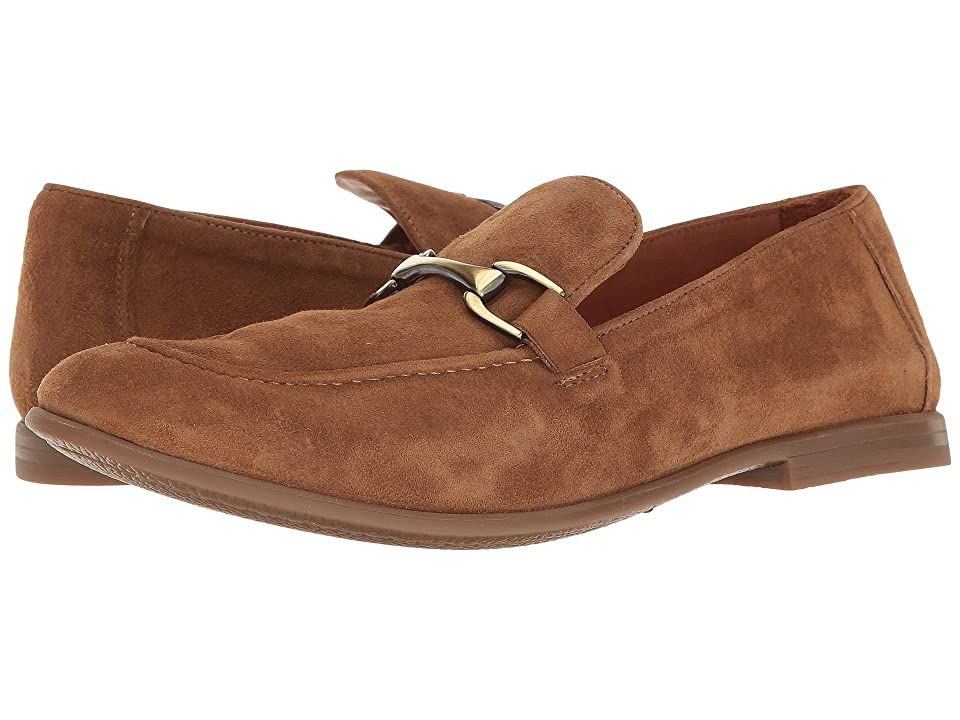 Vince Camuto Dally (Biscuit 1) Men