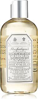 Penhaligon's Blenheim Bouquet Shower Gel 300 ml