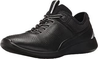 Women's Soft 5 Sneaker