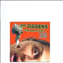 Greatest Zits 1990-2003 + Bonus Surf CD