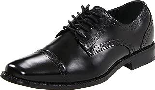 Giày cao cấp nam – Men's Delmont Oxford
