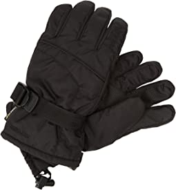 Phantom™ GORE-TEX® Glove