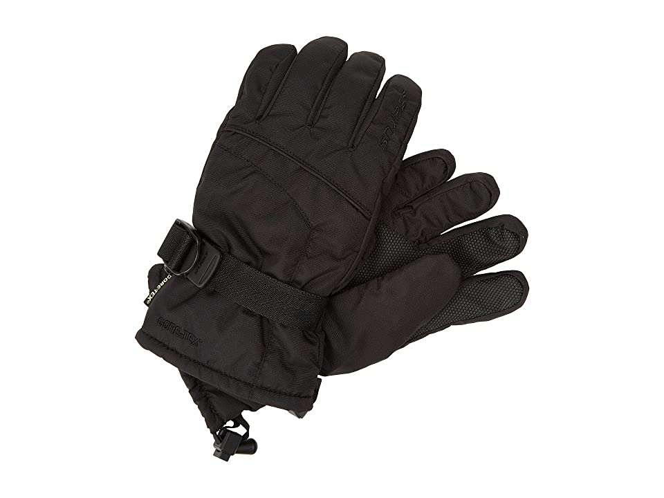 Seirus Phantomtm GORE-TEX(r) Glove (Black) Extreme Cold Weather Gloves