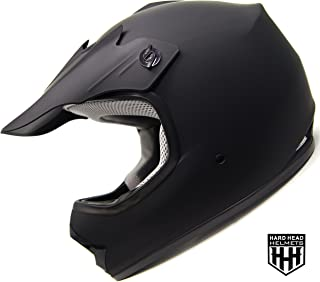 Best snowmobile helmets for large heads Reviews