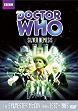 Best cybermen doctor who episodes Reviews