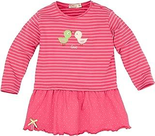 BONDI Unterziehbluse /´Blumendruck/´ Tracht Baby M/ädchen Artikel-Nr.86189
