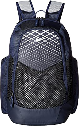 Nike - Vapor Power Training Backpack