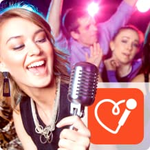 simple karaoke software