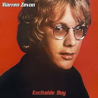 Excitable Boy (2007 Remaster) [Explicit]