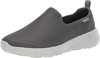 : Skechers Chaussures de sport Chaussures
