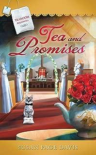 Tea and Promises