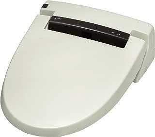 LIXIL(リクシル) INAX シャワートイレ RVシリーズ 瞬間式 温水洗浄便座 ノズルそうじ・ターボ脱臭 オフホワイト CW-RV20A/BN8