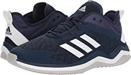 c2ed605ee Navy Crystal White Dark Blue. 127. adidas. Speed Trainer 4