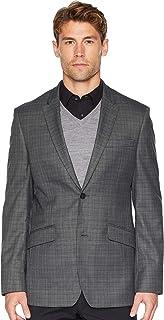 Perry Ellis Men's Business Casual Blazer